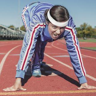 sportowiec-biznes-konsekwencja-determinacja