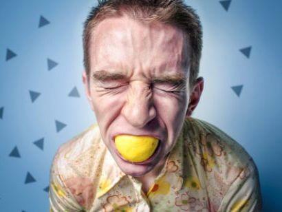Jak radzić sobie ze stresem? – sposoby <br>w praktyce sprawdzone